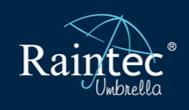 raintec-umbrella